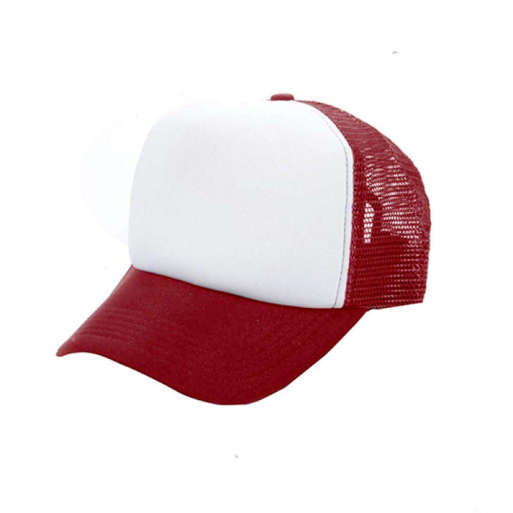 topi murah surabaya