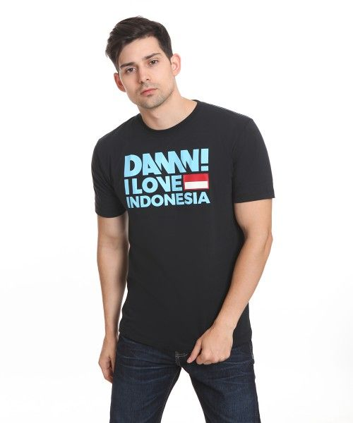 custom baju kemerdekaan indonesia
