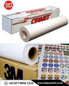 jual stiker vinyl murah di surabaya